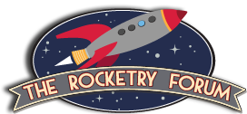 Rocketry Forum